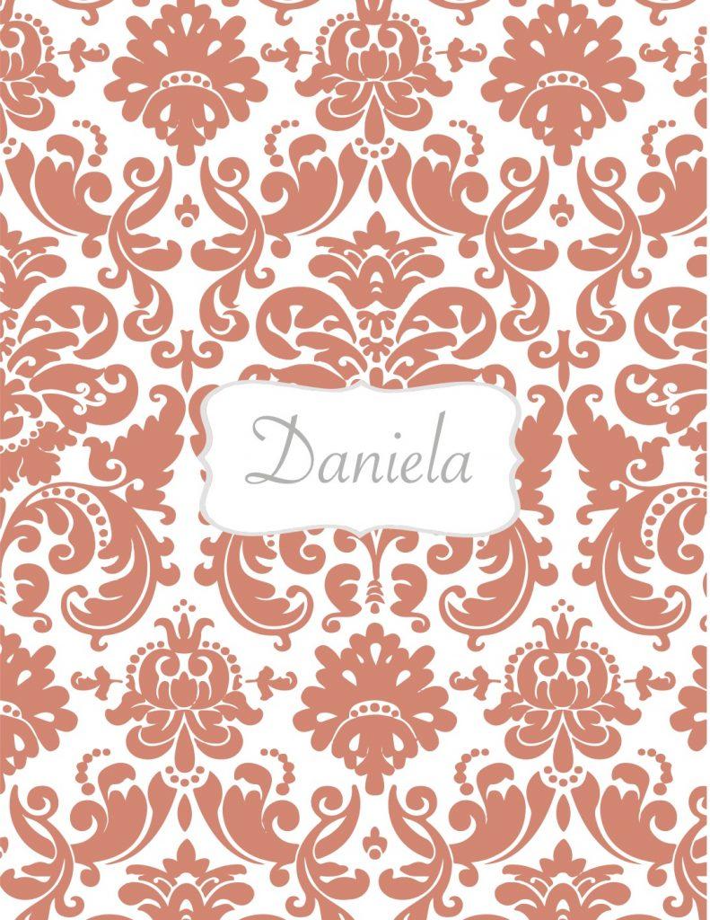 damasco-
