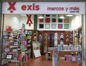 exis_marcos_tienda_santa_fe